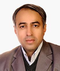 Hameed Zahedi, RN, BSN