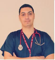 Ismail El-Assadd