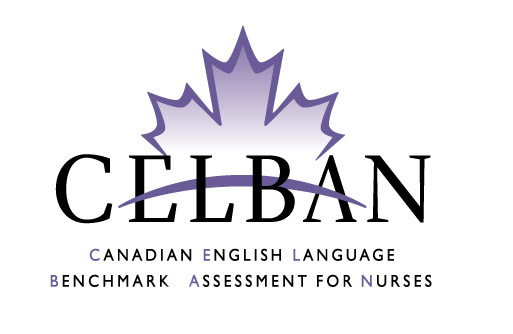 Click for iCELBAN resources