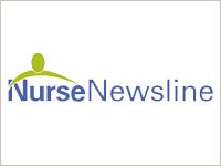 Nurse Newsline Logo