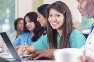 Workplace Transition Program
